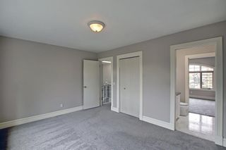 Photo 32: 430 Sierra Madre Court SW in Calgary: Signal Hill Detached for sale : MLS®# A1100260