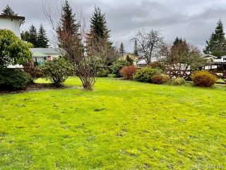 Photo 2: 769 Nancy Greene Dr in : CR Campbell River Central House for sale (Campbell River)  : MLS®# 864185
