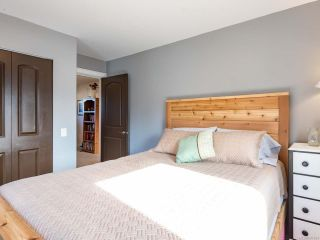 Photo 37: 2572 Carstairs Dr in COURTENAY: CV Courtenay East House for sale (Comox Valley)  : MLS®# 807384