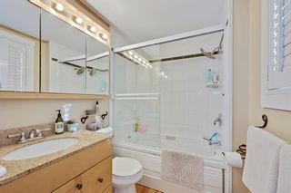 Photo 30: 1633 Shelbourne Street SW in Calgary: Scarboro Detached for sale : MLS®# A1072418