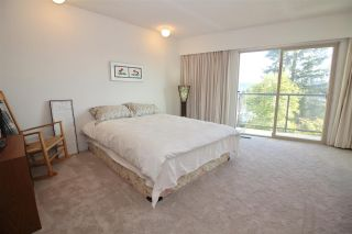 Photo 11: 655 FORESTHILL Place in Port Moody: North Shore Pt Moody House for sale : MLS®# R2443767