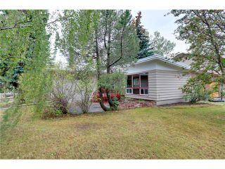 Photo 1: 68 GLENFIELD Road SW in Calgary: Glendle_Glendle Mdws House for sale : MLS®# C4024723
