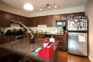 "Photo 5: 106 12075 228 Street in Maple Ridge: East Central Condo for sale in ""RIO"" : MLS®# R2058586"