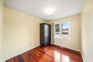 Photo 13: 3320 Dover Ridge Drive SE in Calgary: Dover Detached for sale : MLS®# A1141061