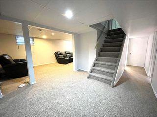 Photo 30: 404 INKSTER Boulevard in Winnipeg: West Kildonan Residential for sale (4D)  : MLS®# 202115692