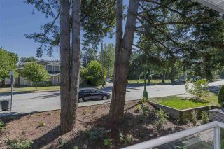 """Photo 17: 209 5577 SMITH Avenue in Burnaby: Central Park BS Condo for sale in """"COTTONWOOD GROVE"""" (Burnaby South)  : MLS®# R2495074"""