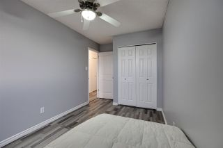Photo 25: 271 RIVER Point in Edmonton: Zone 35 House for sale : MLS®# E4237384