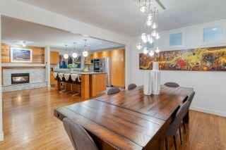 Photo 13: 14214 RAVINE Drive in Edmonton: Zone 21 House for sale : MLS®# E4233750