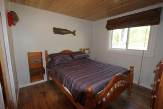 Photo 19: 116 Fulsom Crescent in Kawartha Lakes: Rural Carden House (Bungalow) for sale : MLS®# X4762187