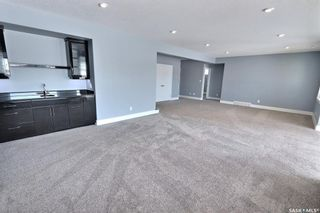 Photo 33: 2855 Lakeview Drive in Prince Albert: SouthHill Residential for sale : MLS®# SK848727