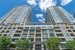 Photo 25: 432 222 Riverfront Avenue SW in Calgary: Chinatown Apartment for sale : MLS®# A1147218