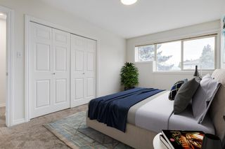 Photo 12: 106 8607 Elbow Drive SW in Calgary: Haysboro Apartment for sale : MLS®# A1138170