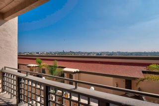 Photo 17: NORTH PARK Condo for sale: 3790 FLORIDA ST #C220 in San Diego
