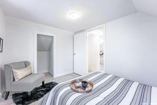 Photo 27: 317 25th Street West in Saskatoon: Caswell Hill Residential for sale : MLS®# SK841178