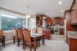 Photo 8: 286 MUNDY Street in Coquitlam: Central Coquitlam House for sale : MLS®# R2536980
