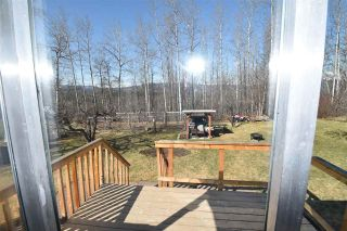 Photo 10: 1572 ALDERMERE Ridge: Telkwa House for sale (Smithers And Area (Zone 54))  : MLS®# R2568275