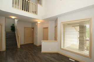 Photo 4: 309 WEST LAKEVIEW DR: Chestermere House for sale : MLS®# C4125701