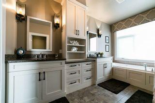 Photo 18: 4338 WHITELAW Way in Edmonton: Zone 56 House for sale : MLS®# E4245528