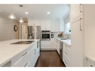 """Photo 13: 12545 OCEAN FOREST Place in Surrey: Crescent Bch Ocean Pk. House for sale in """"OCEAN CLIFF ESTATES"""" (South Surrey White Rock)  : MLS®# R2527038"""