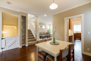 """Photo 5: 18918 68 Avenue in Surrey: Clayton House for sale in """"Townline Homes"""" (Cloverdale)  : MLS®# R2573111"""