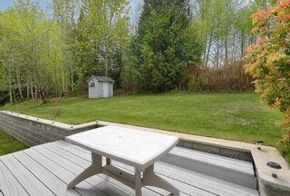 Photo 20: 6575 N GALE Avenue in Sechelt: Sechelt District House for sale (Sunshine Coast)  : MLS®# R2361659
