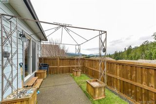 Photo 14: 1623 Wright Rd in SHAWNIGAN LAKE: ML Shawnigan House for sale (Malahat & Area)  : MLS®# 782247
