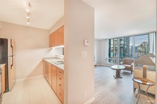 """Photo 15: 1803 1200 W GEORGIA Street in Vancouver: West End VW Condo for sale in """"RESIDENCE ON GEORGIA"""" (Vancouver West)  : MLS®# R2549181"""