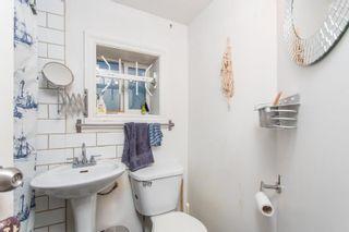 Photo 20: 4151 WINDSOR Street in Vancouver: Fraser VE House for sale (Vancouver East)  : MLS®# R2617566