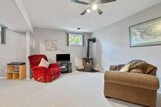 Photo 23: 10 Pheasant Court: Orangeville House (Bungalow-Raised) for sale : MLS®# W5354287