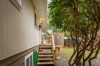 Photo 38: 1151 Bush St in : Na Central Nanaimo House for sale (Nanaimo)  : MLS®# 870393