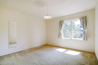 Photo 27: 4243 W 12TH Avenue in Vancouver: Point Grey House for sale (Vancouver West)  : MLS®# R2601760