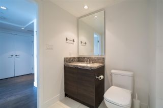 """Photo 23: 405 1550 FERN Street in North Vancouver: Lynnmour Condo for sale in """"Beacon at Seylynn Village"""" : MLS®# R2585739"""