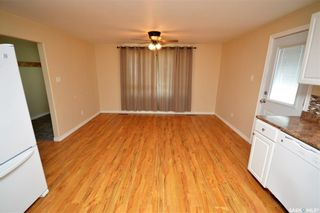 Photo 6: 945 Stadacona Street East in Moose Jaw: Hillcrest MJ Residential for sale : MLS®# SK857131