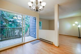 """Photo 14: 9 2590 AUSTIN Avenue in Coquitlam: Coquitlam East Townhouse for sale in """"Austin Woods"""" : MLS®# R2617882"""