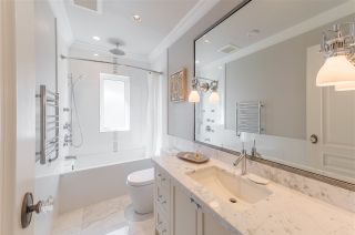 Photo 29: 4035 W 28TH Avenue in Vancouver: Dunbar House for sale (Vancouver West)  : MLS®# R2558362