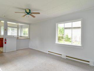 Photo 22: 6148 Aldergrove Dr in COURTENAY: CV Courtenay North House for sale (Comox Valley)  : MLS®# 814497