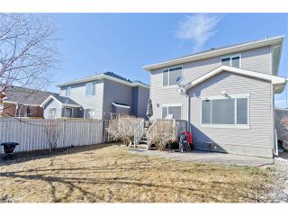 Photo 36: 109 ROYAL OAK Place NW in Calgary: Royal Oak House for sale : MLS®# C4055775