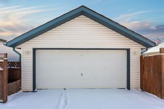 Photo 33: 170 Arbour Grove Close NW in Calgary: Arbour Lake Detached for sale : MLS®# A1068980