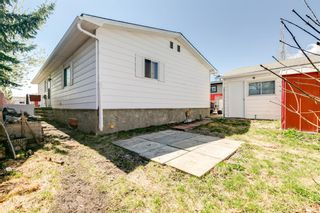 Photo 22: 115 Huntwell Road NE in Calgary: Huntington Hills Detached for sale : MLS®# A1105726