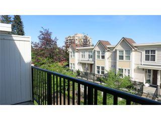 Photo 12: #409-7038 21st Av in Burnaby South: Highgate Condo for sale : MLS®# V1063922