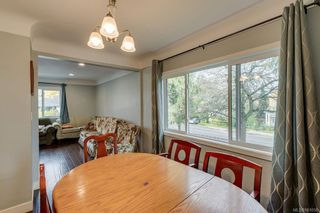 Photo 14: 1227 Alderman Rd in : VW Victoria West House for sale (Victoria West)  : MLS®# 861058