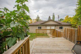 Photo 23: 2417 53 Avenue SW in Calgary: North Glenmore Park Semi Detached for sale : MLS®# C4299772