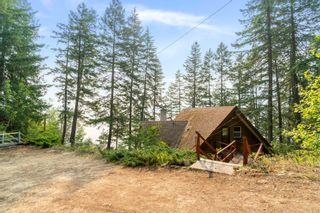 Photo 31: 5420 Sunnybrae Road in Tappen: Sunnybrae House for sale (Shuswap Lake)  : MLS®# 10238040