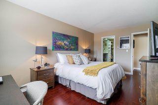 "Photo 12: 202 1424 MARTIN Street: White Rock Condo for sale in ""The Patrician"" (South Surrey White Rock)  : MLS®# R2367423"