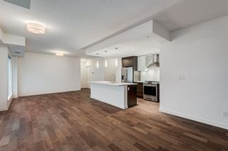 Photo 17: 3504 930 6 Avenue SW in Calgary: Downtown Commercial Core Apartment for sale : MLS®# A1119131
