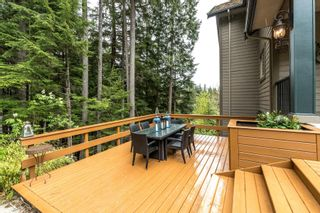 """Photo 19: 1065 UPLANDS Drive: Anmore House for sale in """"UPLANDS"""" (Port Moody)  : MLS®# R2617744"""