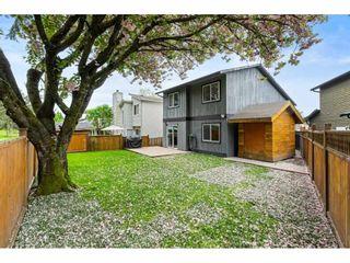 Photo 22: 212 DAVIS CRESCENT in Langley: Aldergrove Langley House for sale : MLS®# R2575495
