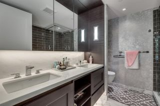 """Photo 11: 807 3355 BINNING Road in Vancouver: University VW Condo for sale in """"BINNING TOWER"""" (Vancouver West)  : MLS®# R2166123"""