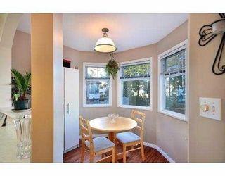 Photo 4: # 3 22711 NORTON CT in Richmond: Hamilton RI Condo for sale : MLS®# V872248