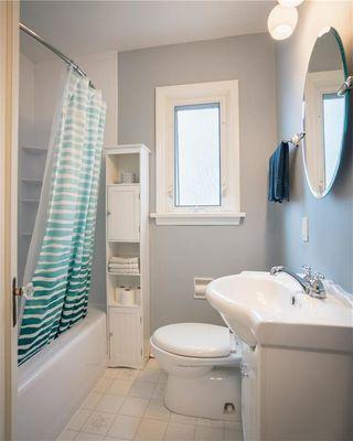 Photo 15: 213 Conway Street in Winnipeg: Deer Lodge Residential for sale (5E)  : MLS®# 202111656